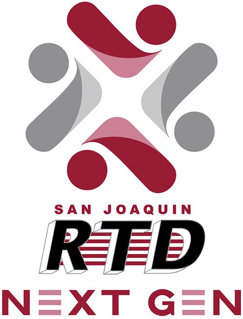 RTD Next Gen Logo